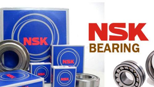 nsk-bearing-500x500